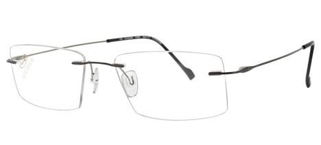 Stepper 82298 055 - Oculos de Grau