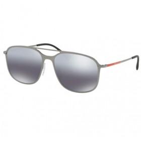 Prada Sport 53TS 7CQ2F2 - Óculos de Sol