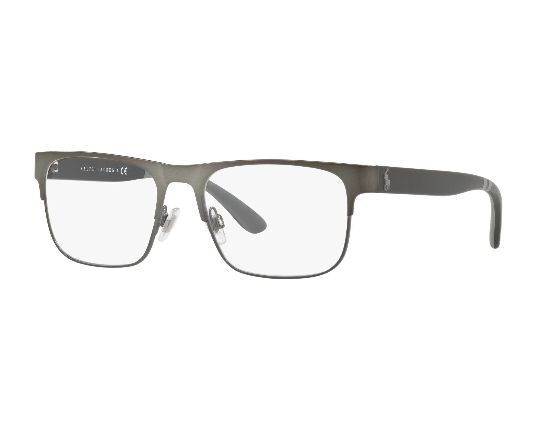 Polo Ralph Lauren 1178 9157 - Oculos de Grau