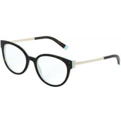 Tiffany 2191 8134 - Oculos de Grau