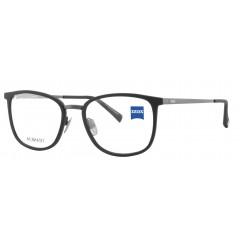 ZEISS 40029 F092 - Oculos de Grau