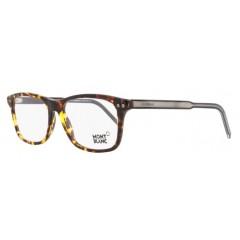 Mont Blanc 621 056 - Oculos de grau