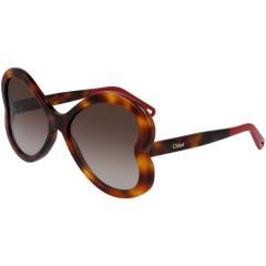 Chloe 764 270 - Oculos de Sol