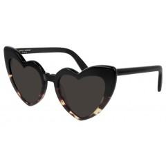 Saint Laurent LOU LOU 181 013 - Oculos de Sol