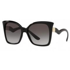 Dolce Gabbana 6168 5018G - Oculos de Sol