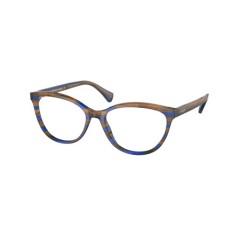 Ralph Lauren 7134 5987 - Oculos de Grau