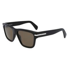 Salvatore Ferragamo 1014 001 - Oculos de Sol