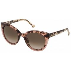Carolina Herrera 789 01GQ - Oculos de Sol