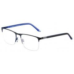 Jaguar 3602 1187 - Oculos de Grau