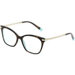 Tiffany 2194 8134 - Oculos de Grau