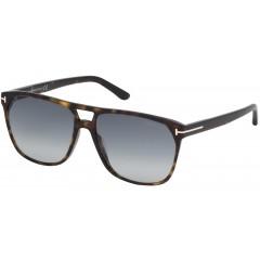 Tom Ford Shelton 0679 52W - Oculos de Sol