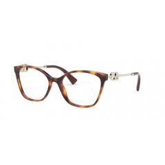 Valentino 3050 5011- Oculos de Grau