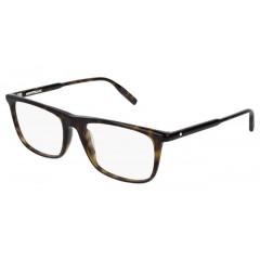 Mon Blanc 12O 006 - Oculos de Grau
