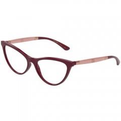 Dolce Gabbana 5058 3091 - Oculos de Grau