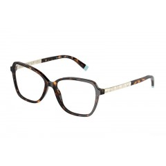 Tiffany 2211 8015 - Oculos de Grau