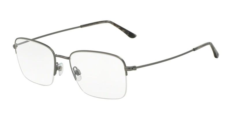 Giorgio Armani 5043 3003 - Oculos de grau