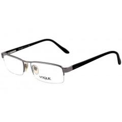 Vogue 3495 495S - Oculos de Grau