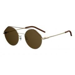 Fendi 42 01Q70 - Oculos de Sol