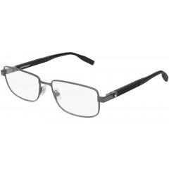 MontBlanc 34O 004 - Oculos de Grau