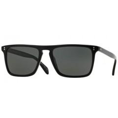 Oliver Peoples 5189 1005N5 - Oculos de Sol