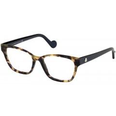 Moncler 5069 055 - Oculos de Grau