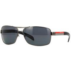 Prada Sport 54IS 5AV5Z1 - Óculos de Sol