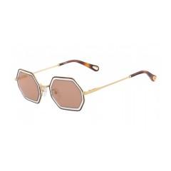Chloe 146 253 - Oculos de Sol