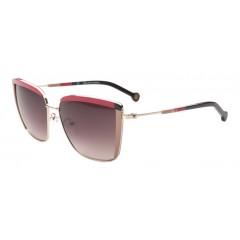 Carolina Herrera 148 300Y - Oculos de Sol