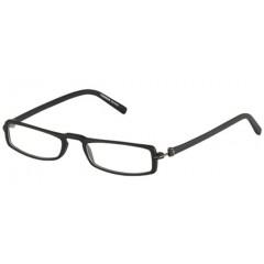 Rodenstock 5313 15319- Oculos de Grau