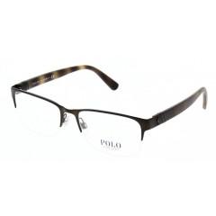 Polo Ralph Lauren 1181 9301 - Oculos de Grau