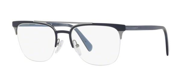 Prada 63UV LFE1O1 - Oculos de Grau