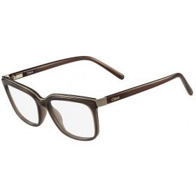 Chloé 2661 902 - Óculos de Grau