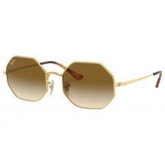 Ray Ban Octagonal 1972 914751 - Oculos de Sol