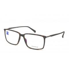 ZEISS 20026 190 - Oculos de Grau