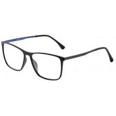 Jaguar 6805 6100 - Oculos de Grau