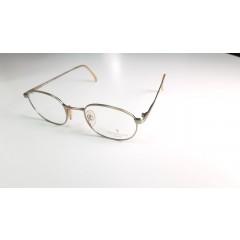 Trussardi 187 298 - Oculos de Grau