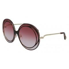 Chloe 170 846 - Oculos de Sol