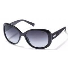 Polaroid 8315 KIHIX - Oculos de Sol