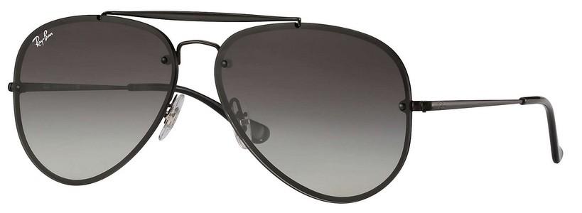 ... comprar óculos ray ban blaze aviador original ... 41508e3363