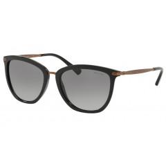 Ralph 5245 500111 - Oculos de Sol