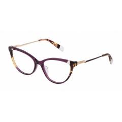 Furla 292 09PW - Oculos de Grau