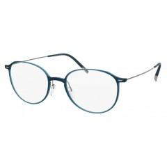 Silhouette 2909 5060 TAM 51 - Oculos de Grau