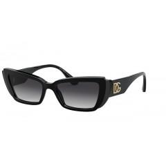 Dolce Gabbana 4382 5018G - Oculos de Sol