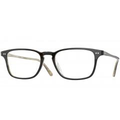 Oliver Peoples 5427U 1666 - Oculos de Grau