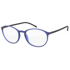 Silhouette SPX Illusion 2889 6101 - Oculos de Grau