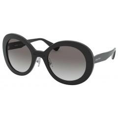 Miu Miu 04VS 1AB0A7 - Oculos de Sol
