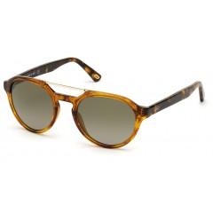 Web 0278 56R - Oculos de Sol