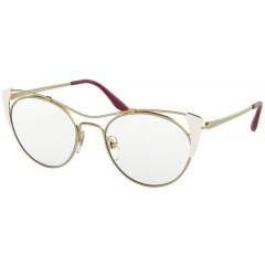 Prada 58VV YDD1O1 - Oculos de Grau