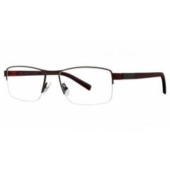 Oga Morel 1002O MR22 - Oculos de Grau