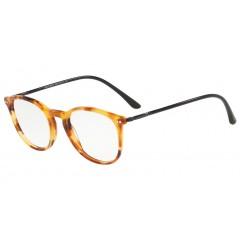 Giorgio Armani 7125 5760 - Oculos de Grau